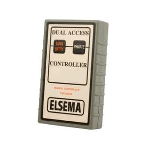 Elsema FMT202DA