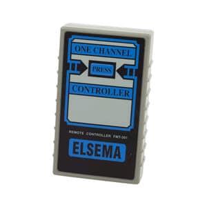 elsema fmt 301