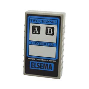 Elsema FMT302