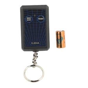 Elsema Key302DA