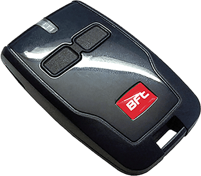 BFT Remote